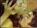 Yengen 1978 Yeşilçam Erotik Film izle
