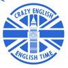 Crazy Английский Перевод