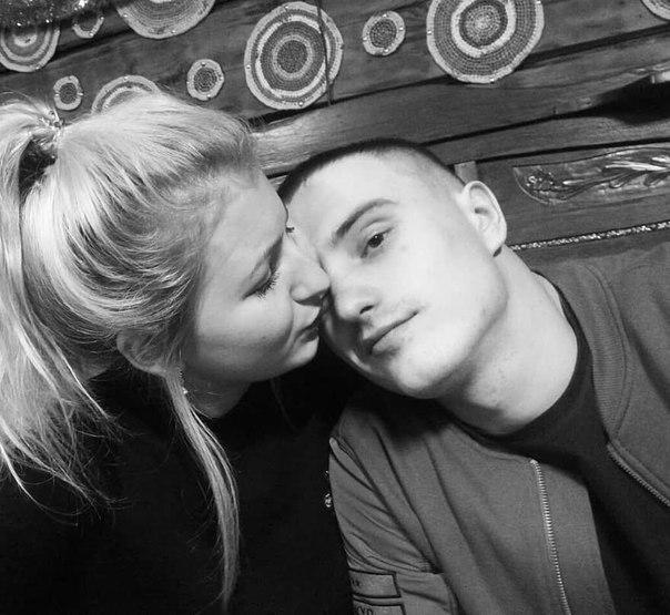 Андрей грибков знакомств