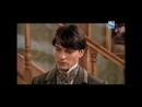 Бедная Настя 59 серия Sony Channel HD