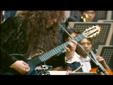 Yngwie Malmsteen - Live with Japanese Philharmonic Orchestra