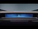 Audi Aicon - interior Exterior and Drive - YouTube.mp4