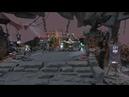 (Ru) Rumble   Alliance vs Empire   map 3   bo3 by @MrDoublD @Norov_UCC