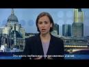 «За всем следят машины благодати и любви» |2011| Режиссер: Адам Кертис | документальный (рус. субтитры)
