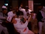 Vanilla Ice Ice Ice Baby (Че) Хит-парад 90-х. 10 место