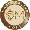 GrandMasters. Блокчейн и Криптовалюта.