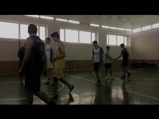 Rashid Warriors - SBB