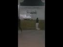 караоке в отеле Шарм-эль-шейх Египет