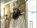 Проповедь на Рождество Христово в г. Нарткала КБР