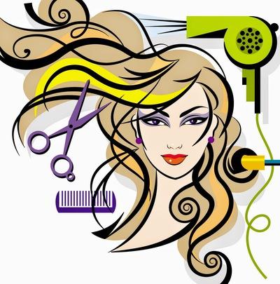 Svetlana Hairstilist