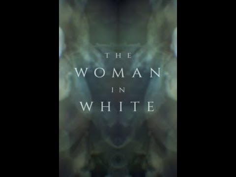 Женщина в белом (2018) трейлер сериал / The Woman in White (2018)
