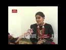 Serial Aur Cinema Sudha Chandran talks about her love for accessories