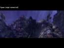 Ванильный Азерот LightIsHope World Of WarCraft Classic