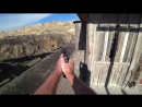 2018 USPSA New Years Day SLPSA Practical Pistol Shooting Competition 4K