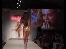 Видеозапись 432 38 ASS BOOBS эротика секси стриптиз девушка тело порно trap swag 18 party попа грудь сиськи танец голая модель жопа dance секс Sex