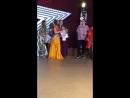 Королева Belly Dance 2018