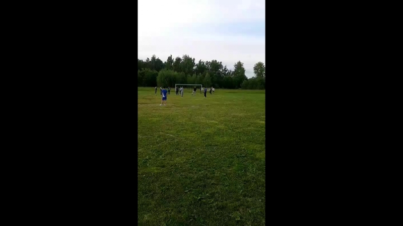футбол таджик узбек