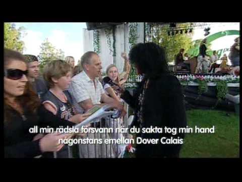 Dover Calais - Style