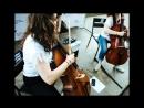 Limoncello-Усадьба-Jazz-2018mp4.mp4