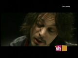 2007 - Ville Valo Natalia Avelon - Summer Wine
