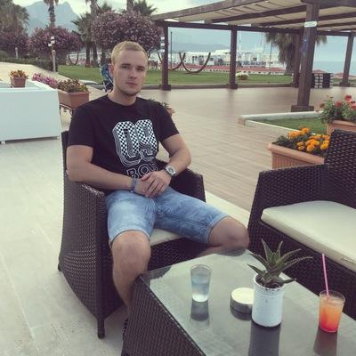 Вадим Козицкий