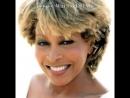 Tina Turner_Wildest Dreams