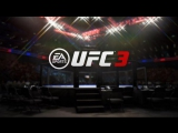 EA SPORTS UFC 3 _ Tips and Tricks _ Advanced Striking