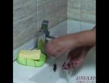 Лайфхаки для ванной. ?