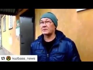 #Repost @ kuzbass_news ・・・