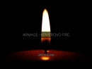 Armage Kemerovo Fire (Grieving Mix)