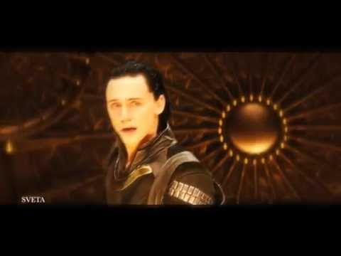 Thor Loki || I Bet My Life [requested]
