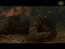Дейенерис и Дотракийцы против Ланнистеров часть 4. Игра Престолов 7 сезон 4 сер.mp4