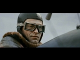 The Red Baron 2008 - Episode air combat battle