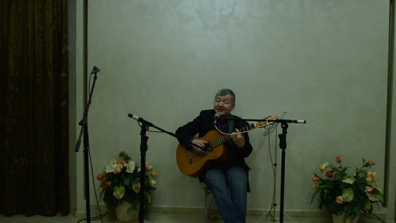 DSC_0012- Сольный концерт Алексея Карягина в Пермском бард-кафе 23.02.18г.