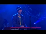Charlie Winston _My Name_ Lyon 16_04_2014.mp4