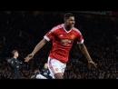 Дебютный сезон Маркуса Рэшфорда за Манчестер Юнайтед 2015/2016