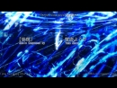 Ghost in the Shell: Stand Alone Complex - Solid State Society OP (Opening) ORIGA - Player