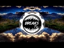 Breaks BreaksMafia Take It To The House DM Vip Mix Selecta Breaks Records