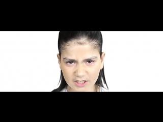 Ardit Cuni ft. OMAR - One Life (نريد السلام) Official Video ОДНА ЖИЗНЬ