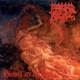 Morbid Angel - Blessed Are The Sick - Leading The Rats