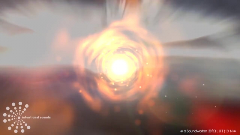 ॐ ECSTATIC CHOIR OF ANGELS ➠ EXTATICO CORO DE ÁNGELES ॐ.mp4