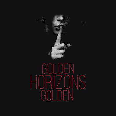 Golden Horizons