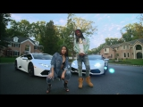 Z ft. Fetty Wap - Nobodys Better - HD - VKlipe.Net