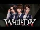 TheBrainDit ПРИЗРАК УЧИТЕЛЯ МУЗЫКИ - White Day A Labyrinth Named School 3