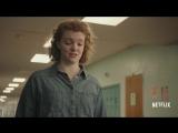 Сьерра-Берджесс - неудачница / Sierra Burgess Is a Loser.Трейлер (2018) [1080p]