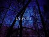 Mauter Drum Kit I