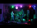 Blues Creepers The Way That I Love You Willie Dixon cover