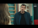 Улица, 1 сезон, 55 серия (09.01.2018)