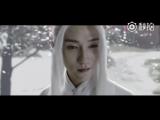 Meng Zidi - 好在你没离开 [OST Soul Contract]