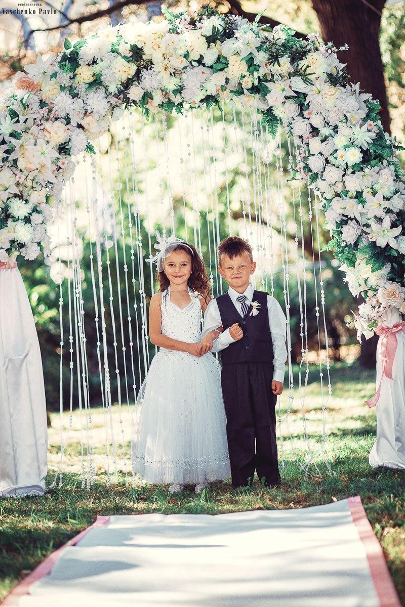 AP5cz0aq1wY - 10 правил спокойной невесты